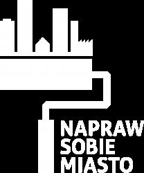 Rewitalizacja Bytomia - Napraw Sobie Miasto